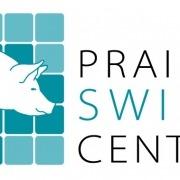 Prairie Swine Center