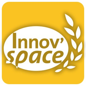 Innov' space award