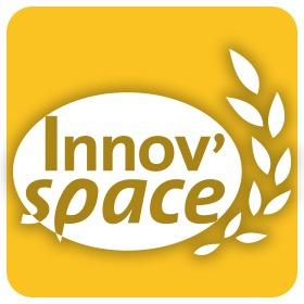 Innov' space award