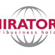 Miratorg logo