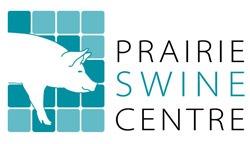 大平原猪业中心(Prairie Swine Center)