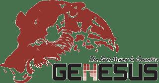Genesus Genetics