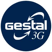 Gestal 3G