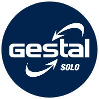 Gestal Solo
