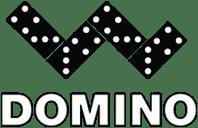 Domino Denmark